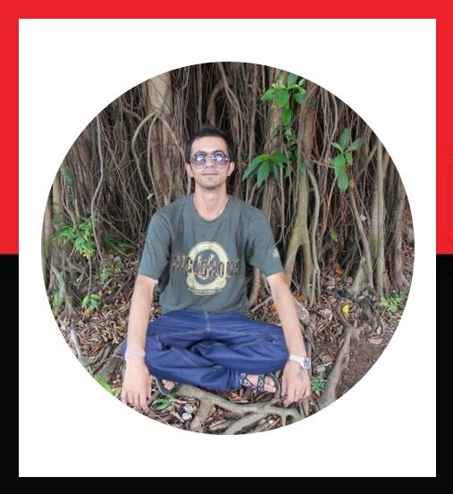 RajatChauhan