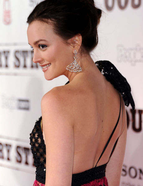 Worlds-Top-Sexiest-Women-Leighton-Meester