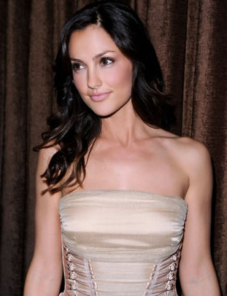 Worlds-Top-Sexiest-Women-Minka-Kelly