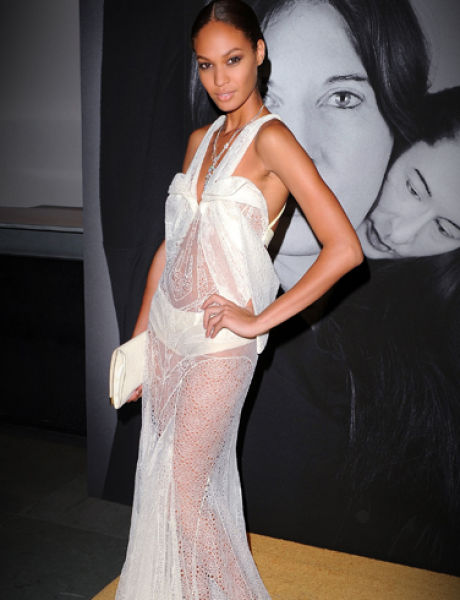 Worlds-Top-Sexiest-Women-Joan-Smalls