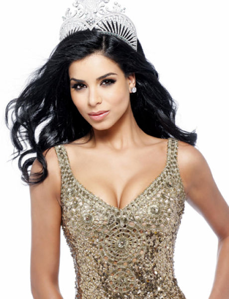 Worlds-Top-Sexiest-Women-Rima-Fakih