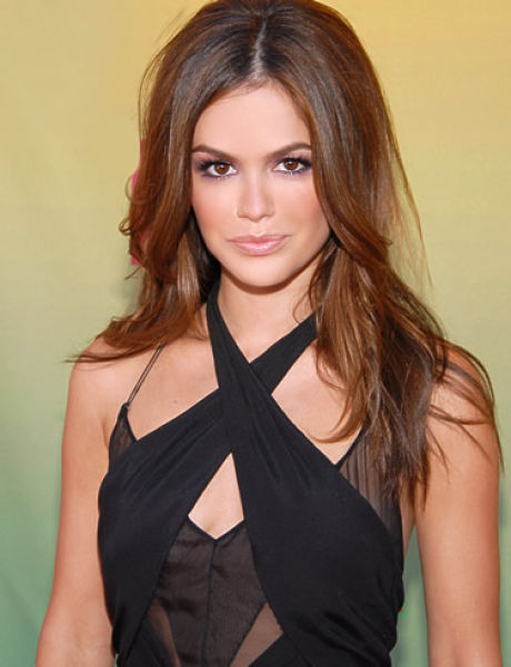 Worlds-Top-Sexiest-Women-Rachel-Bilson