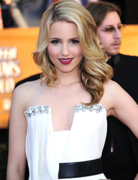 Worlds-Top-Sexiest-Women-Dianna-Agron