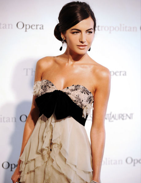 Worlds-Top-Sexiest-Women-Camilla-Belle
