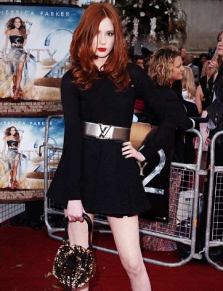Worlds-Top-Sexiest-Women-Karen-Gillan