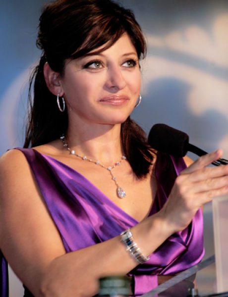 Worlds-Top-Sexiest-Women-Maria-Bartiromo