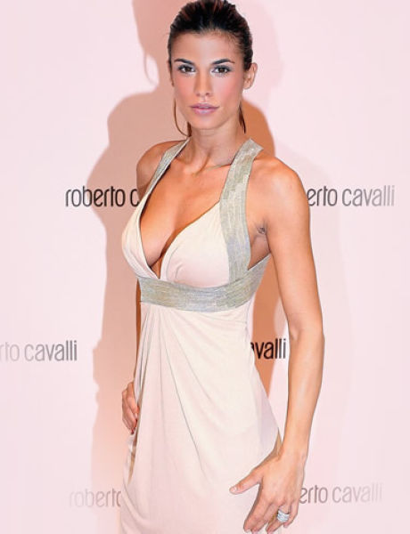 Worlds-Top-Sexiest-Women-Elisabetta-Canalis