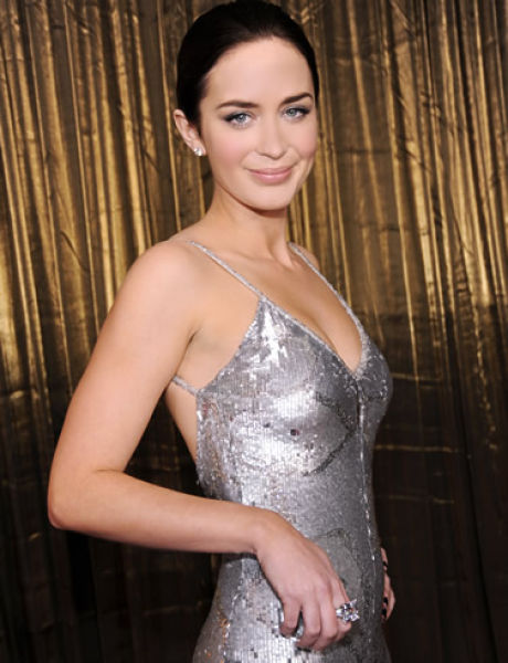 Worlds-Top-Sexiest-Women-Emily-Blunt