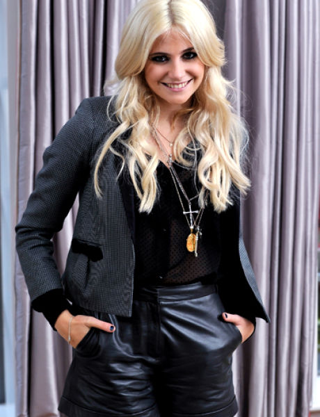 Worlds-Top-Sexiest-Women-Pixie-Lott