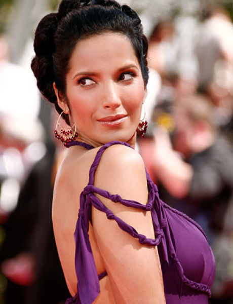Worlds-Top-Sexiest-Women-Padma-Lakshmi