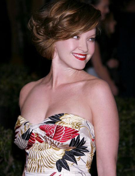 Worlds-Top-Sexiest-Women-Gretchen-Mol