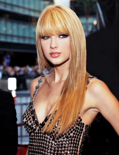 Worlds-Top-Sexiest-Women-Rank-Taylor-Swift