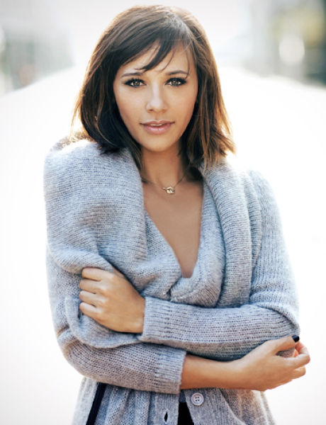 Worlds-Top-Sexiest-Women-Rashida-Jones