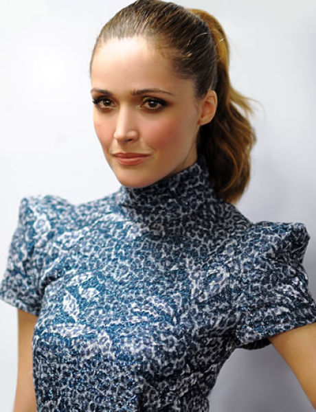 Worlds-Top-Sexiest-Women-Rose-Byrne