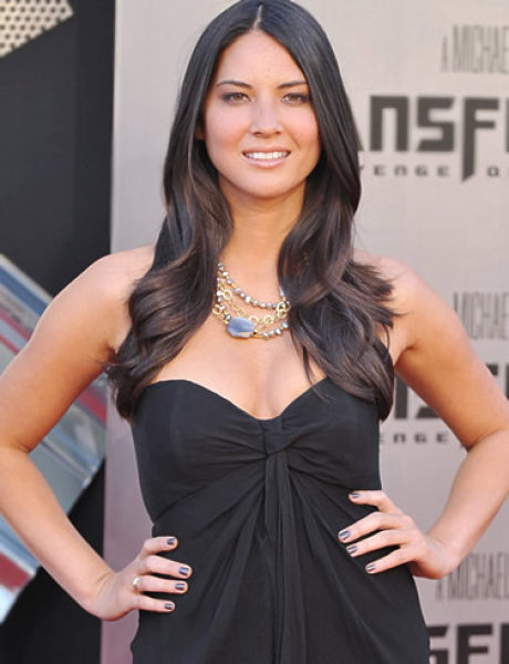 Worlds-Top-Sexiest-Women-Olivia-Munn