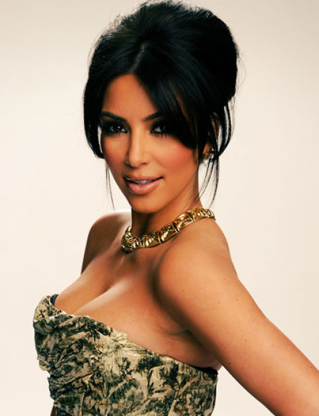 Worlds-To- Sexiest-Women-Kim-Kardashian