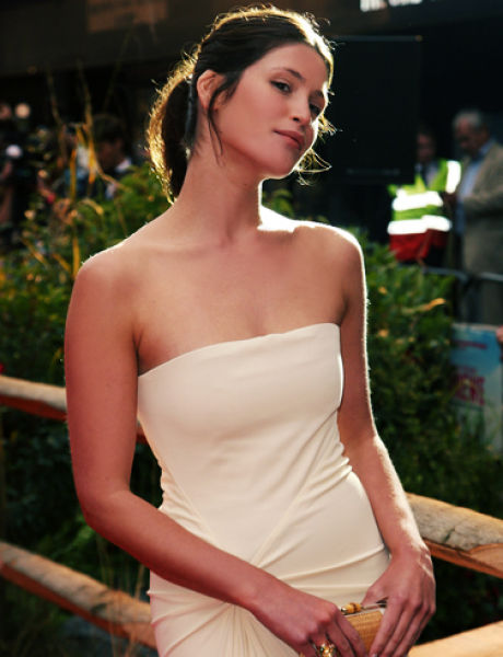 Worlds-Top-Sexiest-Women-Gemma-Arterton