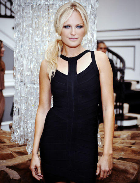 Worlds Top Sexiest Women-Malin-Akerman