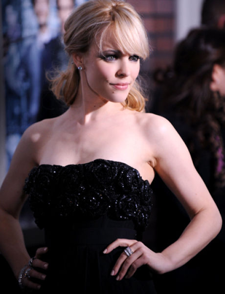worlds-top-sexiest-women-rank-65-rachel-mcadams