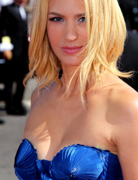 Worlds-Top-Sexiest-Women-January-Jones