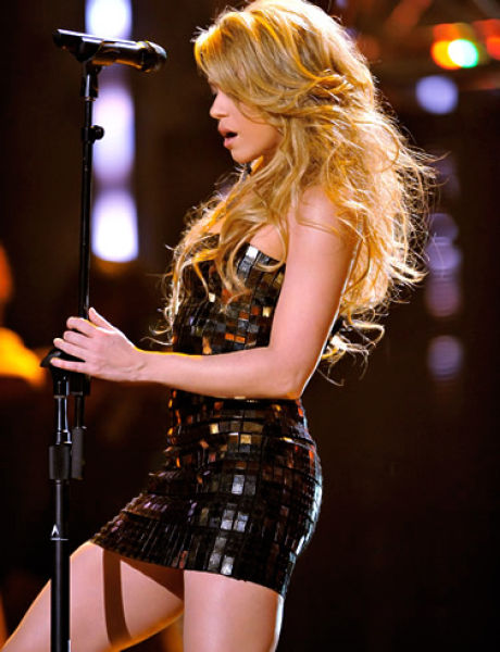Worlds-Top-Sexiest-Women-Shakira