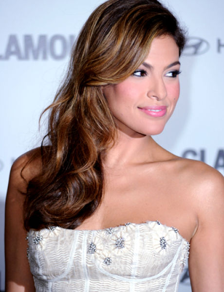Worlds-Top-Sexiest-Women-Eva-Mendes