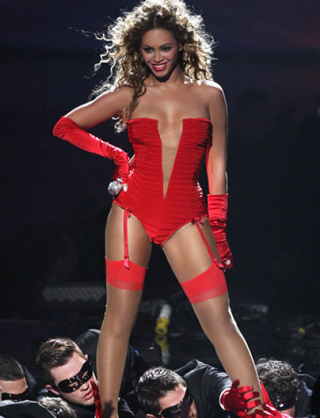 Worlds-Top-Sexiest-Women-Beyonce
