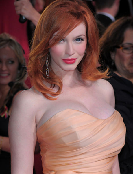 Worlds-Top-Sexiest-Women-Christina-Hendricks