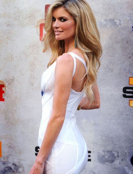Worlds-Top-Sexiest-Women-Rank-Marisa-Miller
