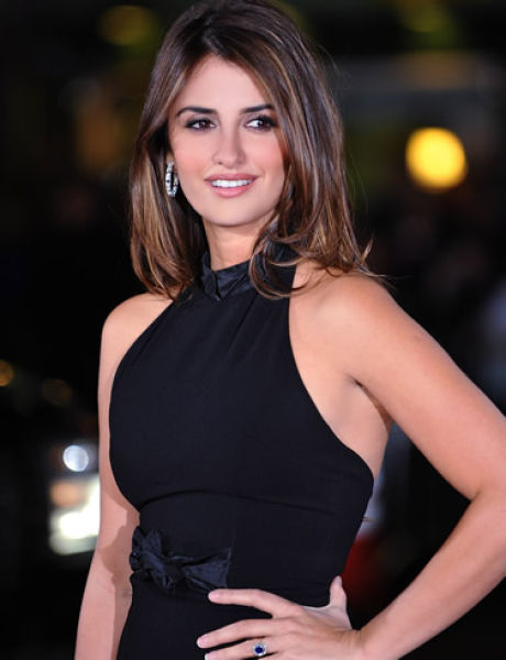 Worlds-Top-Sexiest-Women-Penelope-Cruz