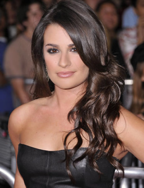 Worlds-Top-Sexiest-Women-Lea-Michele