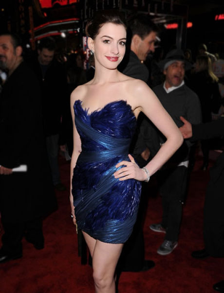 Worlds-Top-Sexiest-Women-Anne-Hathaway