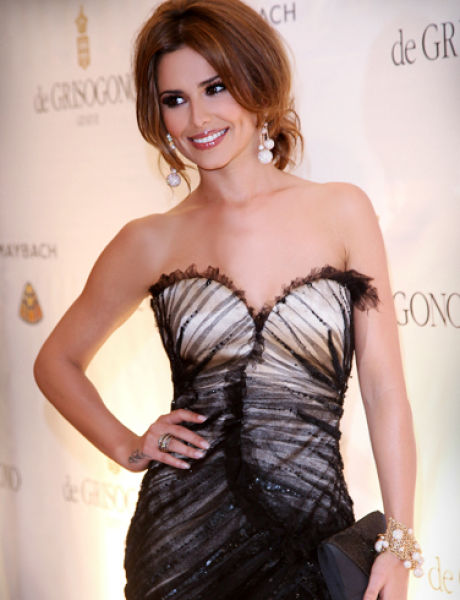Worlds-Top-Sexiest-Women-Cheryl Cole