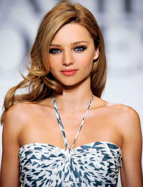 Worlds-Top-Sexiest-Women-Miranda Kerr