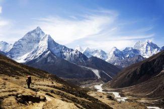 Adventurous-Nepal