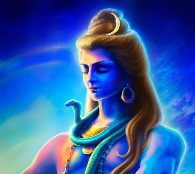 attractiveshivaboomshankar