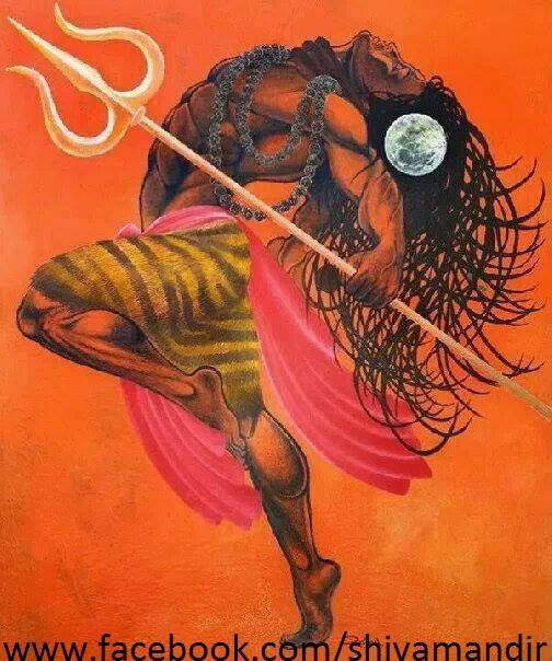 Boom Shankar Wallpaper Boom-shankar-by-milinds-images