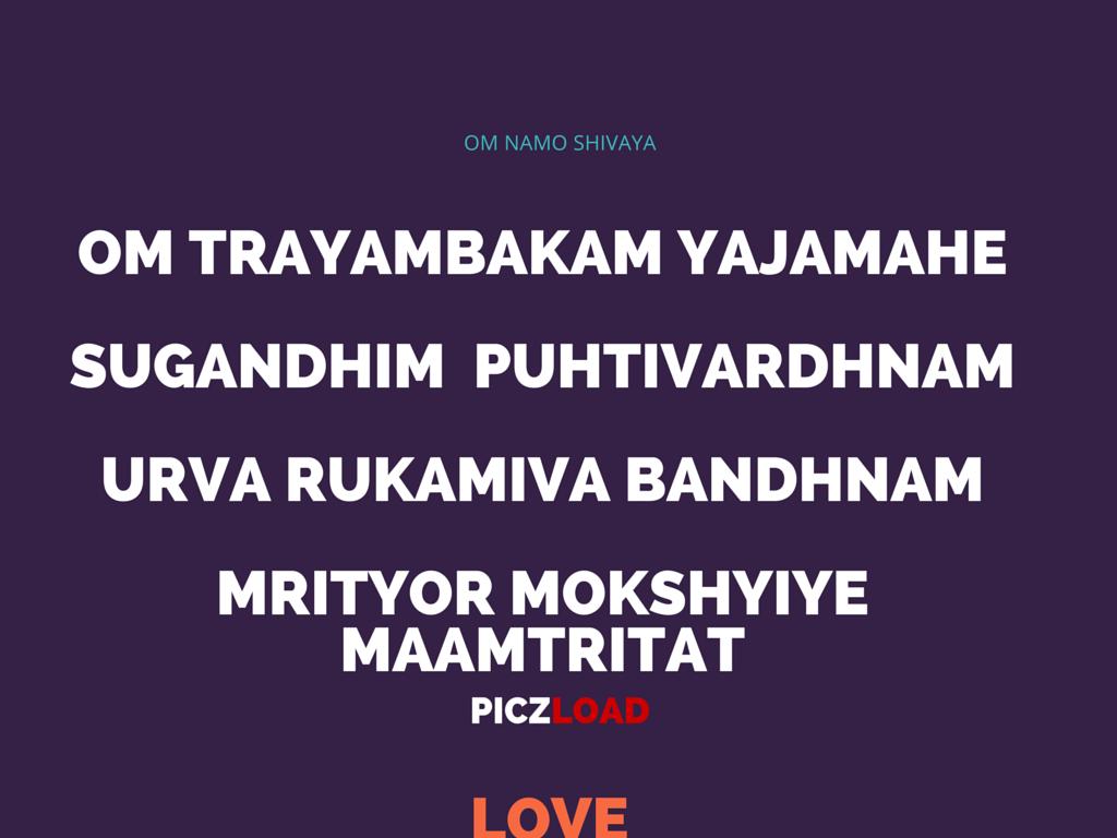 BoomShiva-OmNamoShivaya-PICZLOAD