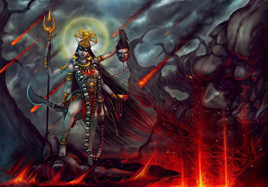 Cultshivaboomshivashankarbholenath