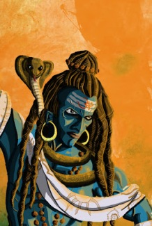 jaishankarboomshankar