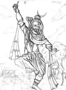 jaishankarshivaji