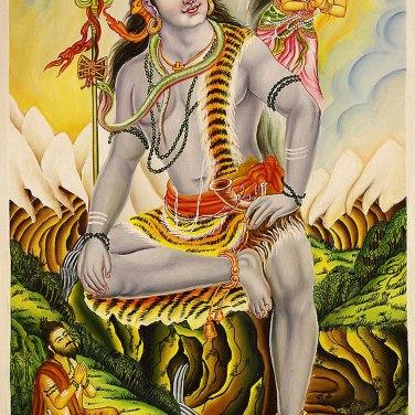 jaishivshankar-boomshiva