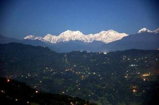 Nightingal-view-of-Kanchenjunga