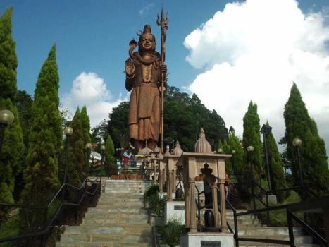 Largest-Lord-Shiva-Statue-at-Sanga-Kathmandu
