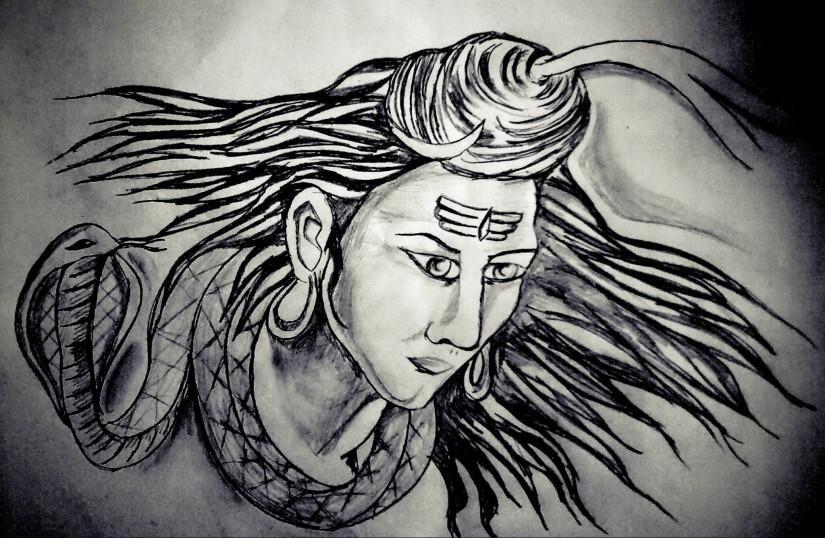 lordoflordshivaji