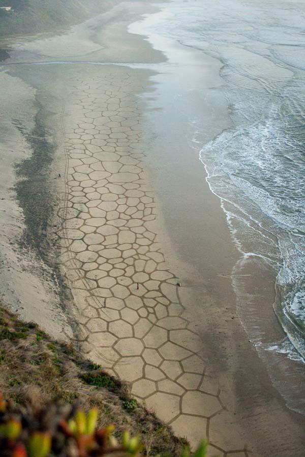 MindBLOWN-A-Single-Rake-To-The-Beach-Andres-Amador's-ArtScape12