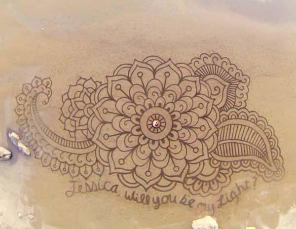 MindBLOWN-A-Single-Rake-To-The-Beach-Andres-Amador's-ArtScape2