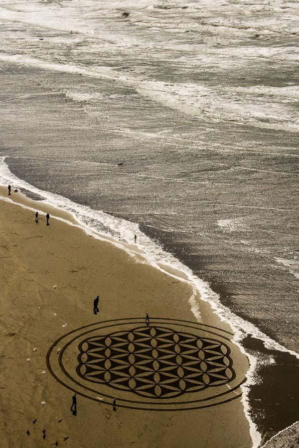 MindBLOWN-A-Single-Rake-To-The-Beach-Andres-Amador's-ArtScape5