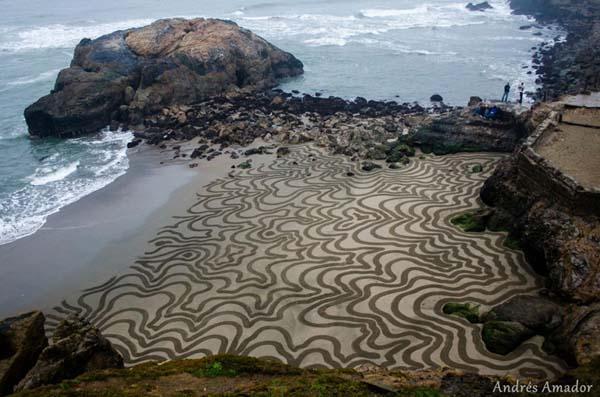 MindBLOWN-A-Single-Rake-To-The-Beach-Andres-Amador's-ArtScape6