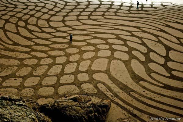 MindBLOWN-A-Single-Rake-To-The-Beach-Andres-Amador's-ArtScape8